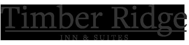 Timber Ridge Inn & Suites