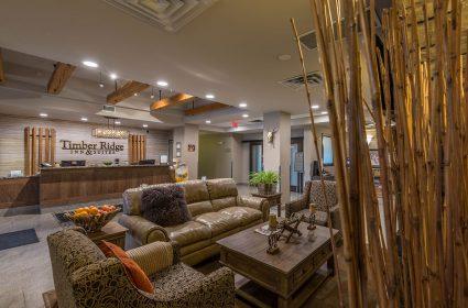 Lobby-Sitting-Area