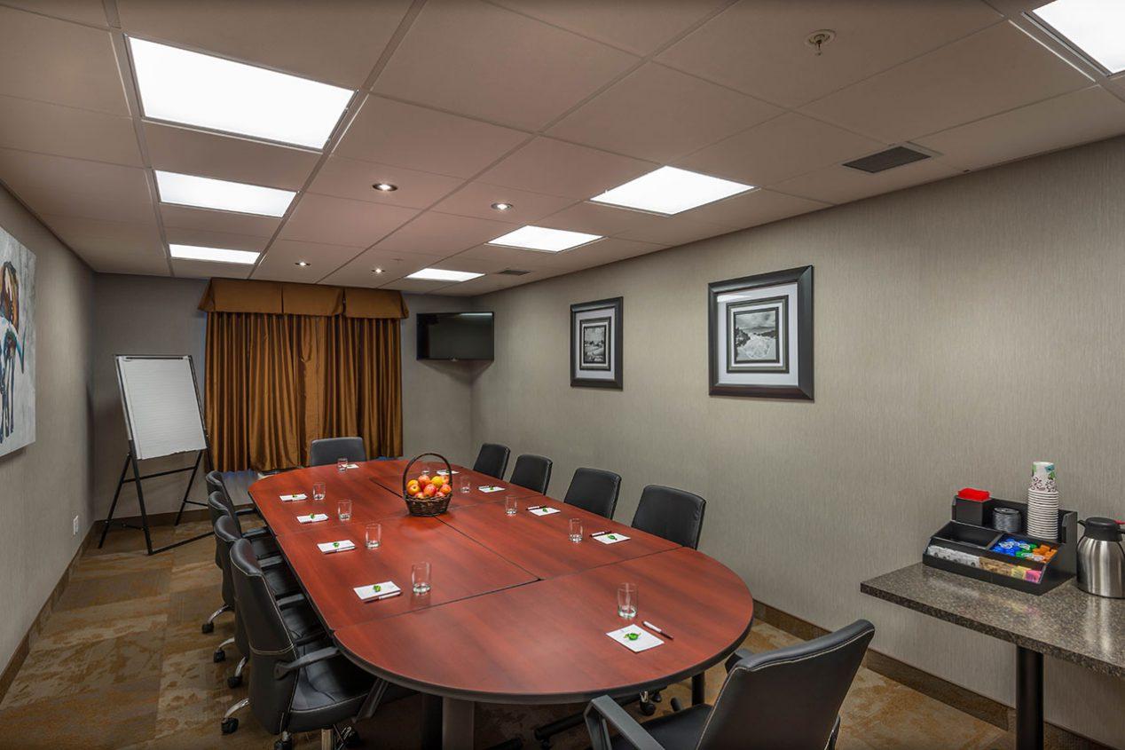 Pembina-Conference-Room