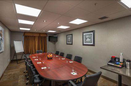 Pembina-Conference-Room