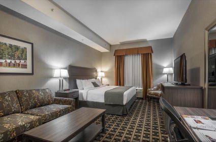 Standard-King-Room