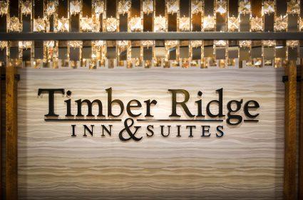 Timber-Ridge-Inn-Lobby